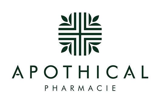 Pharmacie Defrance,VINCENNES
