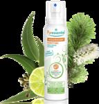 Puressentiel Assainissant Spray Aérien Assainissant aux 41 Huiles Essentielles - 200 ml à VINCENNES
