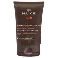 Baume Après-rasage Multi-fonctions Nuxe Men50ml à VINCENNES