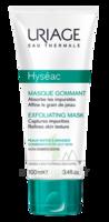 Hyseac Masque Gommant T/100ml à VINCENNES