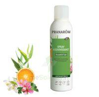 Araromaforce Spray Assainissant Bio Fl/150ml à VINCENNES