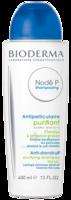 NODE P Shampooing antipelliculaire purifiant Fl/400ml à VINCENNES