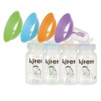 Kit Expression Kolor : Téterelle 26mm - Small à VINCENNES