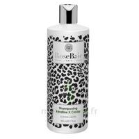 Rosebaie Shampoing Kératine X Caviar 500ml à VINCENNES
