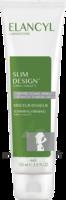 Elancyl Soins Silhouette Gel Slim Design Minceur Tenseur T/150ml à VINCENNES