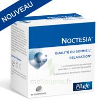 Pileje Noctesia ® 90 Comprimés à VINCENNES