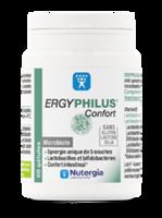 Ergyphilus Confort Gélules équilibre intestinal Pot/60 à VINCENNES