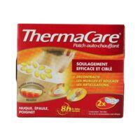 Thermacare, Bt 2 à VINCENNES