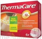 Thermacare, Pack 6 à VINCENNES