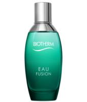 Biotherm Eau Fusion Eau Parfumée Spray/50ml à VINCENNES