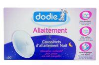Coussinets Allaitements Nuit 30 Pieces à VINCENNES