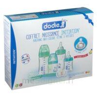 DODIE INITIATION+ Coffret naissance 0-2mois à VINCENNES