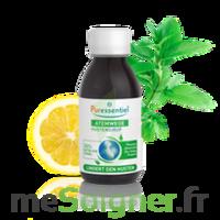 Puressentiel Respiratoire Sirop Toux Respiratoire - 125 ml à VINCENNES