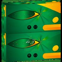 Berocca Energie Comprimés Effervescents Orange B/60 à VINCENNES