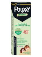 Pouxit Végétal Lotion Fl/200ml à VINCENNES