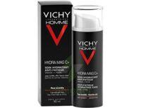 Vichy Homme Hydra Mag C Soin Hydratant, Fl 50 Ml à VINCENNES