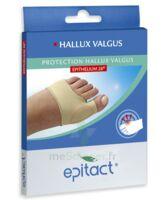 PROTECTION HALLUX VALGUS EPITACT A L'EPITHELIUM 26 TAILLE L à VINCENNES