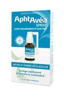 Aphtavea Spray Flacon 15 Ml à VINCENNES