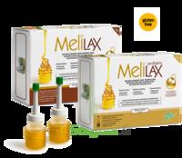 Aboca Melilax Adultes 6 Lavements à VINCENNES