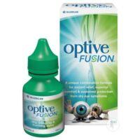 Optive Fusion Colly FL10ML 1 à VINCENNES