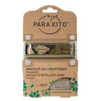 Bracelet Parakito Graffic J&T Camouflage à VINCENNES