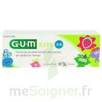 Gum Kids Dentifrice, Tube 50 Ml à VINCENNES