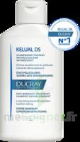 Kelual DS Shampooing traitant état pelliculaire 100ml à VINCENNES