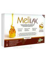 Aboca Melilax Microlavements Pour Adultes à VINCENNES
