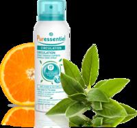 Puressentiel Circulation Spray Tonique Express Circulation - 100 Ml à VINCENNES