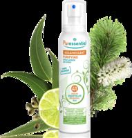 Puressentiel Assainissant Spray Aérien Assainissant aux 41 Huiles Essentielles  - 75 ml à VINCENNES