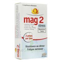 Mag 2 Stress 30 comprimés à VINCENNES