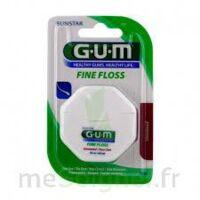 Gum Fine Floss à VINCENNES