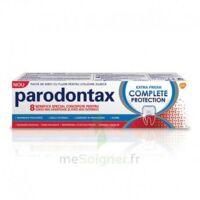 Parodontax Complète Protection Dentifrice 75ml à VINCENNES