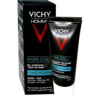 Vichy Homme Hydra Cool + à VINCENNES