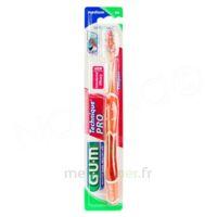 GUM TECHNIQUE PRO Brosse dents médium B/1 à VINCENNES