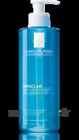 Effaclar Gel Moussant Purifiant 400ml à VINCENNES