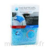 Therapearl Compresse Multi-zones B/1 à VINCENNES