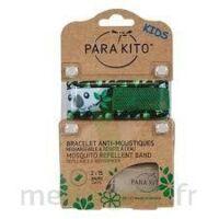 Parakito Bracelet Kids Koala à VINCENNES