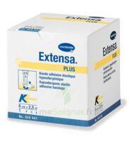 Extensa® Plus Bande Adhésive élastique 6 Cm X 2,5 Mètres à VINCENNES