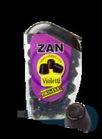 Ricqles Zan Violetti Pastille mini cône B/18g à VINCENNES
