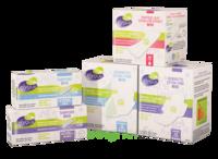 Unyque Bio Protège-slip Pocket Coton Bio Normal B/10 à VINCENNES