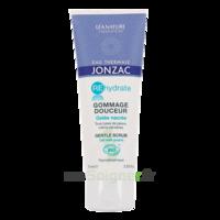 Jonzac Eau Thermale REhydrate Crème gommage 75ml à VINCENNES