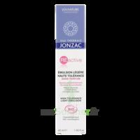 Jonzac Eau Thermale Reactive Emulsion Légère Haute Tolérance 40ml à VINCENNES