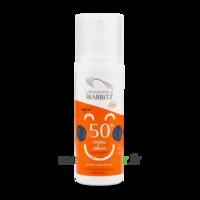 Algamaris Spf50+ Crème Solaire Enfant Fl Pompe/50ml à VINCENNES