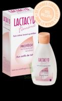Lactacyd Emulsion soin intime lavant quotidien 400ml à VINCENNES