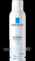 La Roche Posay Eau Thermale 150ml à VINCENNES