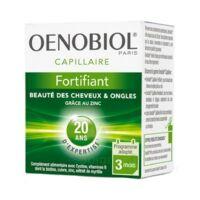 Oenobiol Capillaire Comprimés sublimateur B/180 à VINCENNES