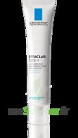 Effaclar Duo+ Gel crème frais soin anti-imperfections 40ml à VINCENNES
