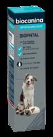 Biophtal Solution externe 125ml à VINCENNES