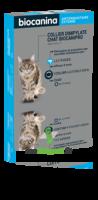 Biocanipro Collier chat B/1 à VINCENNES